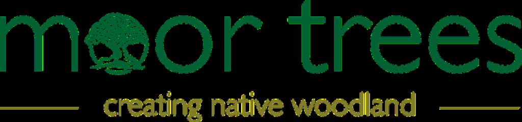 Moor Trees, Tree Planting UK, Tree Planting, Native Tree Planting