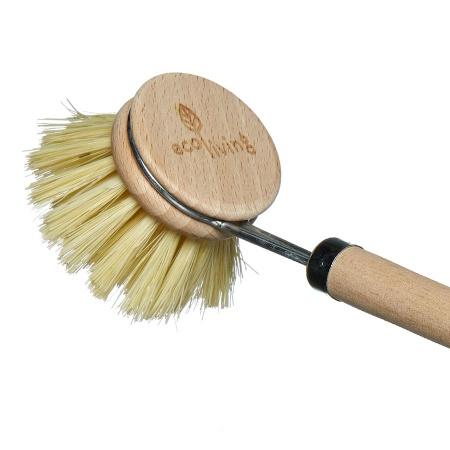 Dish Brush Head Zero Waste