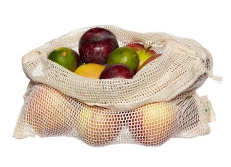 Organic Produce Bag