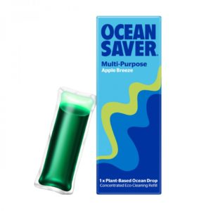 OceanSaver Refill Apple